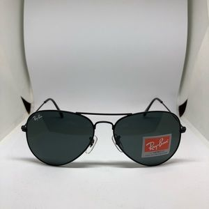 Accessories - ray ban 3025